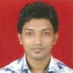 Abhijit-Maharana (1)