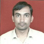 Ajit-Sapkale