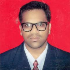 Akshay Saraf