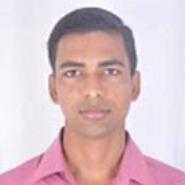 Amit-Balajiwale-1 (1)