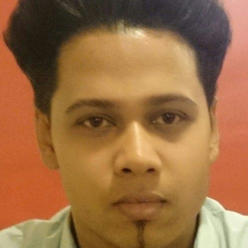 Amit-Bose