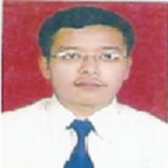 Amit-Das-1 (1)