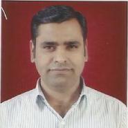 Amit-Thakur