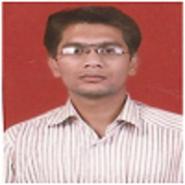 Amol-Dhumal-1-1 (1)