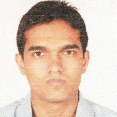 Ashish-Jundre