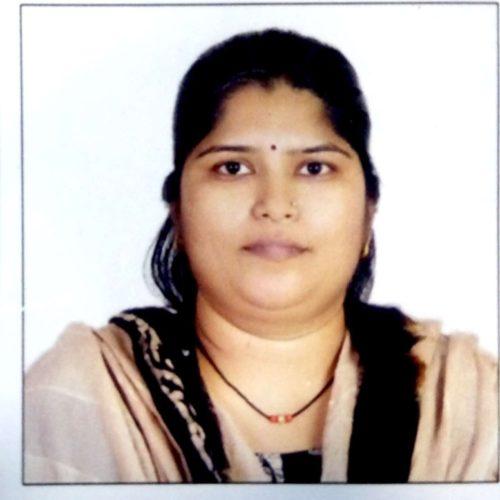 Ashwini-Rajwade