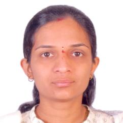 Bhagyashree-Nikam