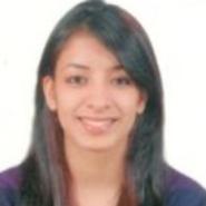 Bhagyashree-Samdurkar