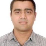 Bhavesh-Patel