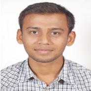 Bhushan-Mehta-1 (1)