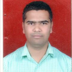 Girish-Aswalikar