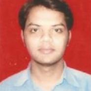 Gopal-Attal
