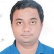 Gulshan-Deokar-3