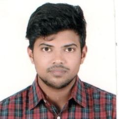Harshvardhan-Raje