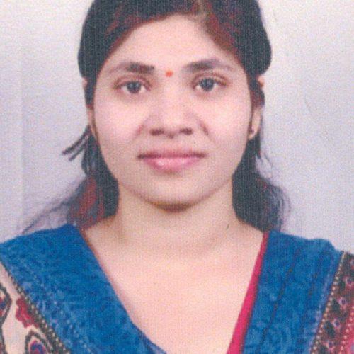 Jayshri-Pardhi