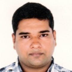 Kevin-Fernandes-1-1