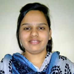 Namarata-Pawar