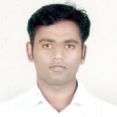 Nikhil-Padit-1