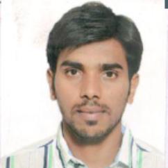 Pranay-Aage (1)