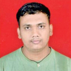 Prasad-Patil