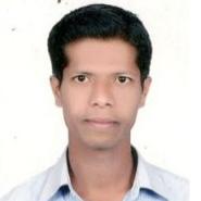 Prashant-2