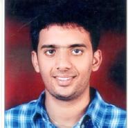 Pritam-Shetty