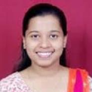 Ragini-Singh-1