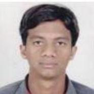 Rahul-Kakade