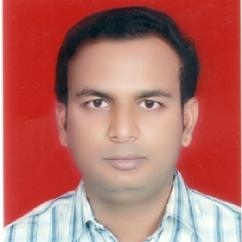 Rahul-Londhe