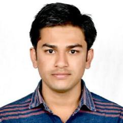 Rameshwar-Kathar