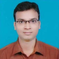 Ravindra-Pande-1