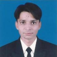 Ravish-Rana