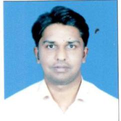 Sagar-Patki