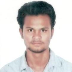 Shivakumar Chennaboina