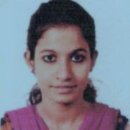 Shivani-Rana (1)