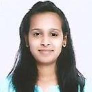 Shruti-Joshi