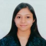 Swarada-Deshpande