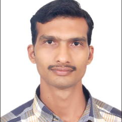 Vijay-Shitole