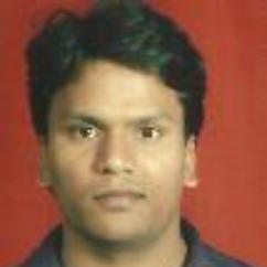 Virendra-Naidu