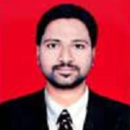Vishwajeet-Nimbalkar-1