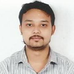 rahul (1)