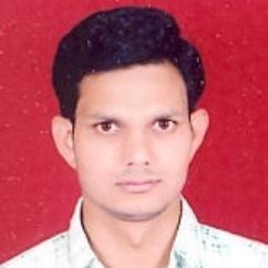 sambhaji-barse