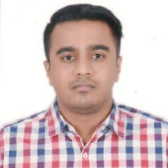 sanjeev (1)