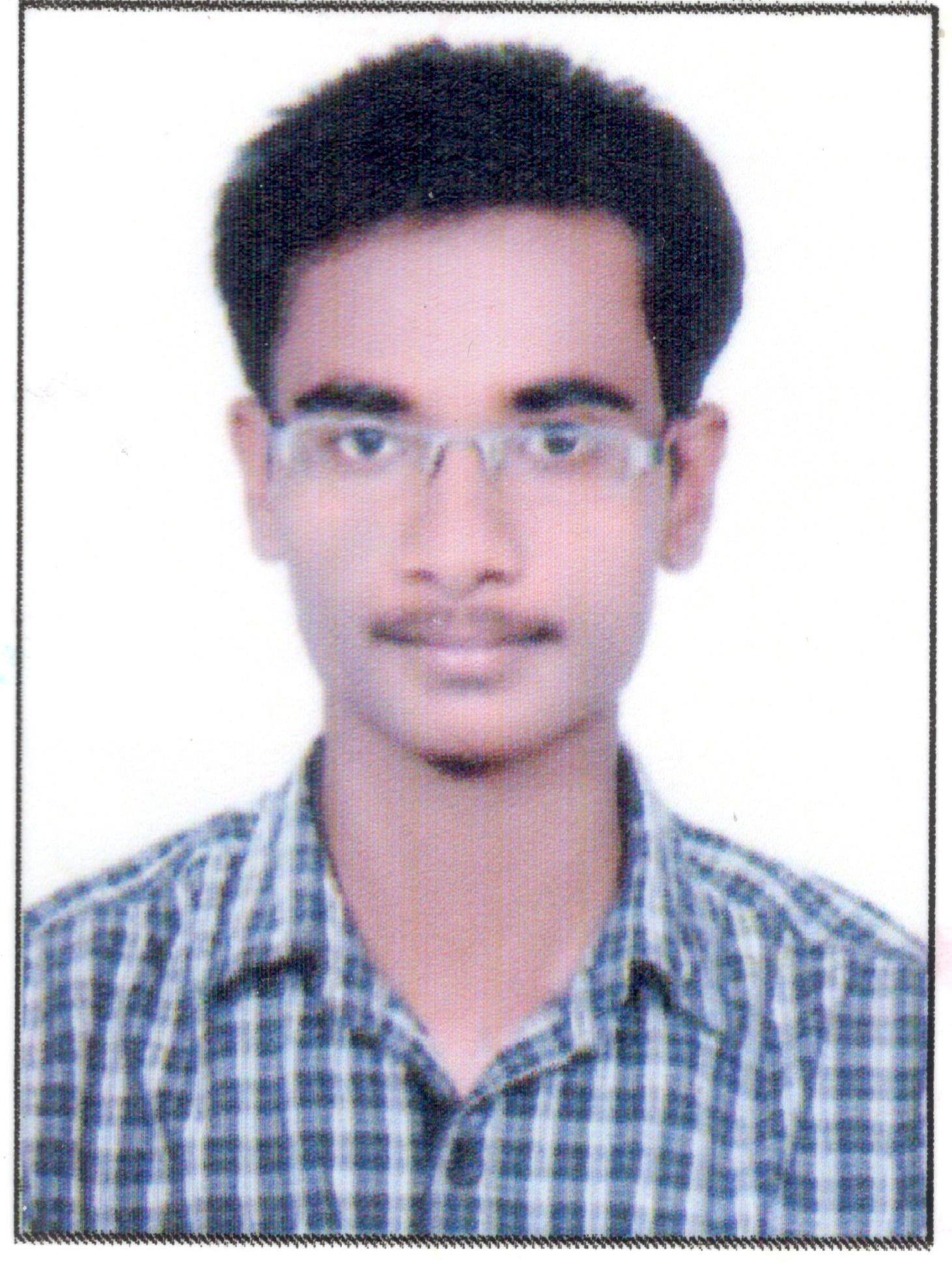 Aditya Kokare