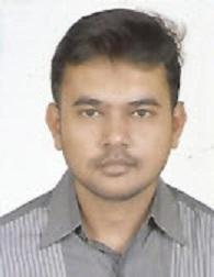 Gaurav Khati