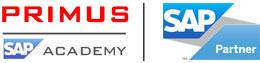 PRIMUS SAP Academy