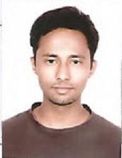 Sagar Deulgaonkar (1)